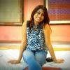 Anushree Goutam Ringne