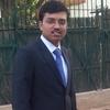 Robin Kumar