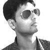 Shubham Jaiswal