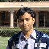 Keshav Mohta