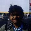 Sushobhan Sen