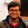 Vikram Singh Rathore