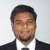 Jubak Mohan Saxena