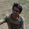 Pawan Kumar D
