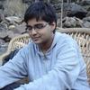 Soumitr Rajiv Pandey