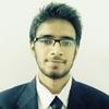 Pranay Sagar