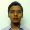 Andhavarapu Sandeep Kumar