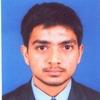 Agrawal Anshul Shankarlal