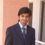 Garvit Rajesh Choudhary