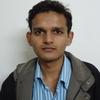 Lawish Kumar Deshmukh