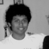Ravan Aniket Shrikant