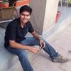 Dhruv Gaur