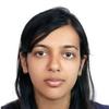 Lavika Aggarwal