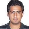 Pravesh Jain