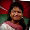 Pimparwar Sheetal Pradeep