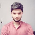 Ujjwal Vasisht