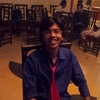 Divyen Jain