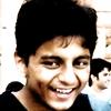 Kumar Animesh