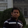 Rohan Aggarwal