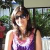 Soumya Gupta