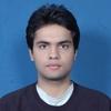 Prakarsh Duhoon