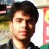 Sahil Singhal