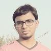 Pranay Kumar Chaudhary