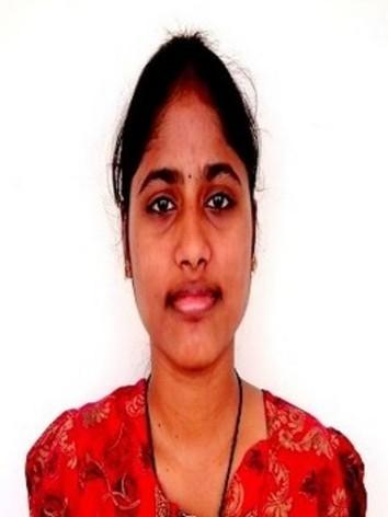Sahithi Sarjana