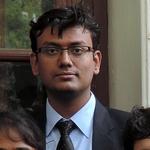 Shubham Gaurav