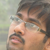 Chintapenta Subrahmanya Pramod