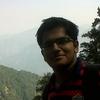 Abhishek Kumar Swami