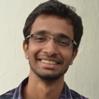Kushal Sanjay Sharma