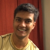 Mayank Agrawal