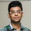 Divye Anand Gupta
