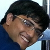 Patel Jeet Mukeshbhai
