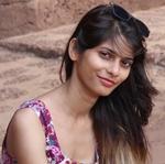 Dimple Singhania