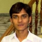 Vijay Kumar Meena