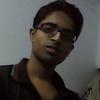Prashant Siddharth