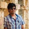 Viplov Kumar Chaudhari