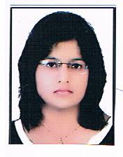 Astha Khurana