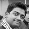 Manjul Manivesh