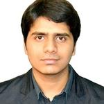 Pande Padmanabh Shriniwas