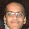 Ashish Dwivedi