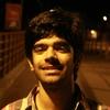 Sandeep Pathry