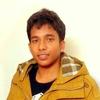 Pranay Kumar Singh