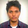 Saurabh Kumar Singh