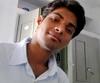 Saurav Parle