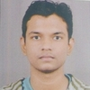 Akshay Kumar Srivastava