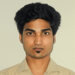 S Aman Kumar