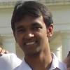 Gananath Misra
